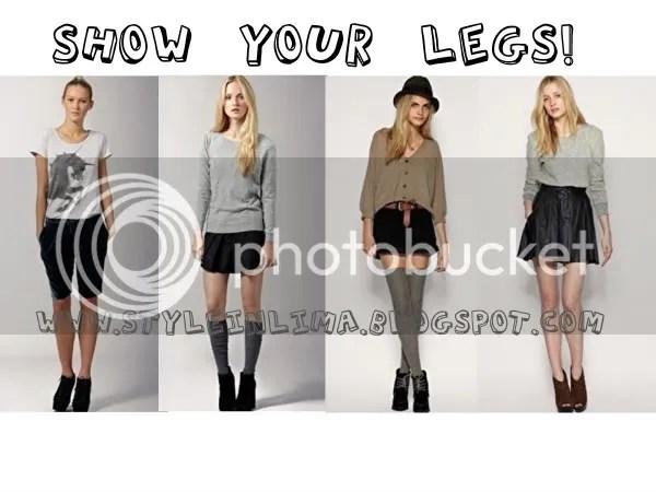 asos shorts skirts