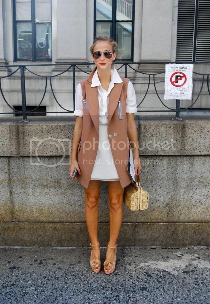 photo vest-of-the-vest-style-street-style-new-york-FASHION-WEEK-ss14-_.jpg