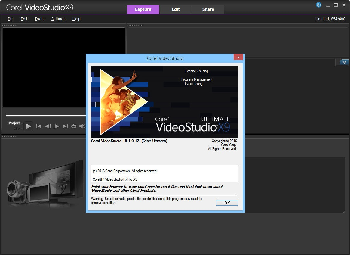 Corel Videostudio X9 Corel Videostudio Pro X5 Special Effects Download Grows