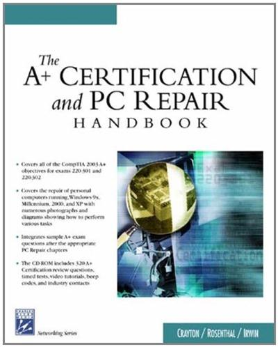 pc pro certification - 28 images - codecatcher free computer
