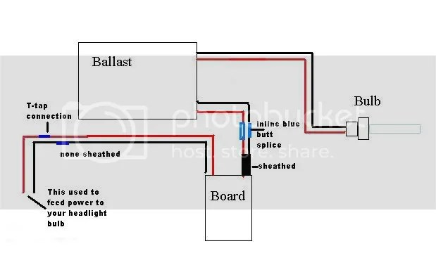 Browse 70 Camaro Tcs Switch Wiring Harness Diagram-Wiring Diagram