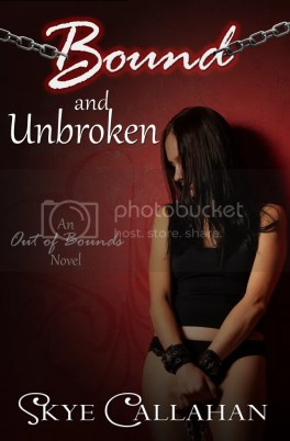 photo BoundandUnbrokenCover_zps28c05975.png