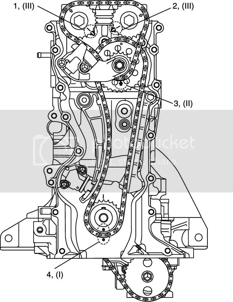 suzuki swift sport engine diagram