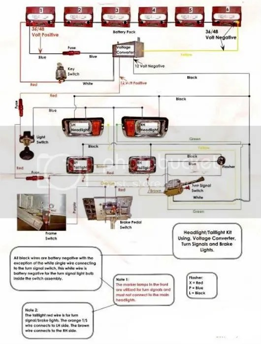 Wiring Diagram For Precedent Wiring Diagram