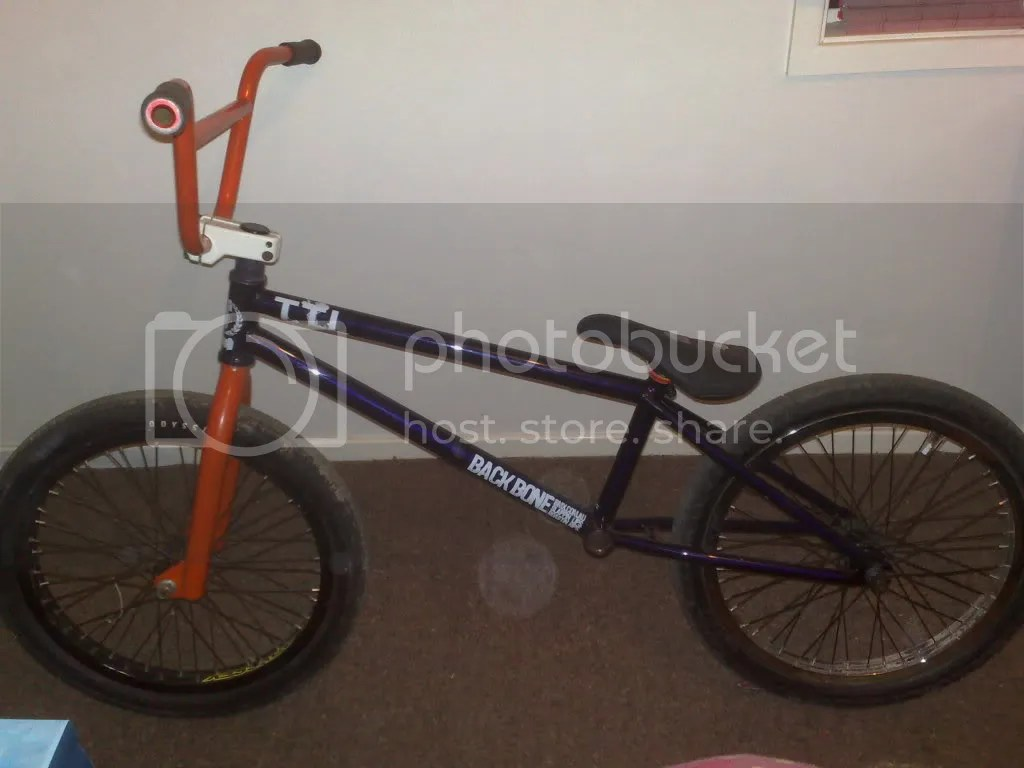 Parts Of Bike For Sale Bicycle Bicycle Parts For Sale Cheap