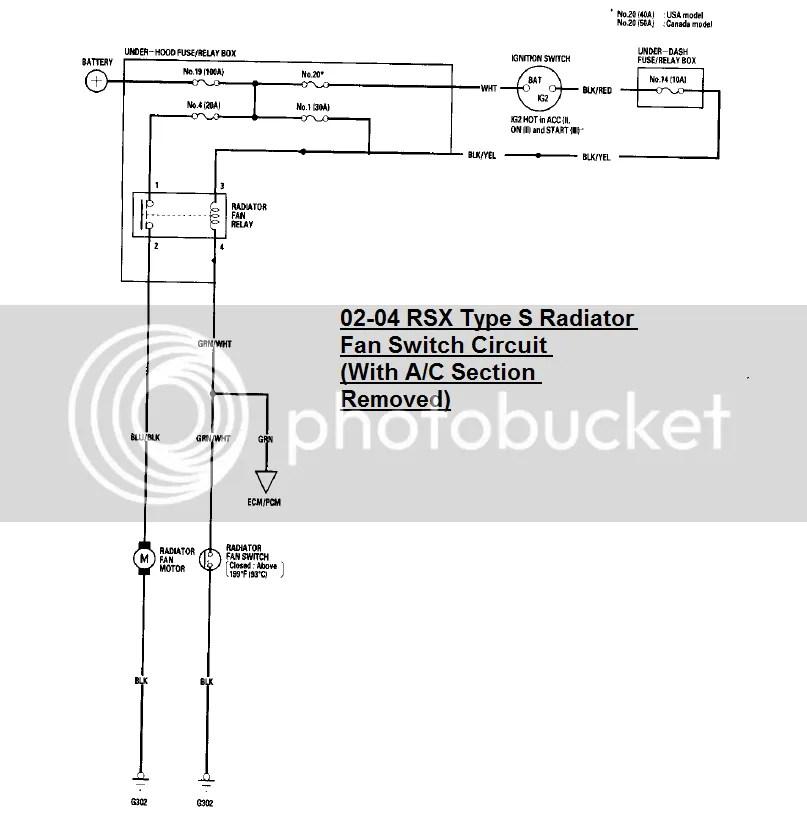 Strange Honda K24A Wiring Diagram Basic Electronics Wiring Diagram Wiring Digital Resources Helishebarightsorg
