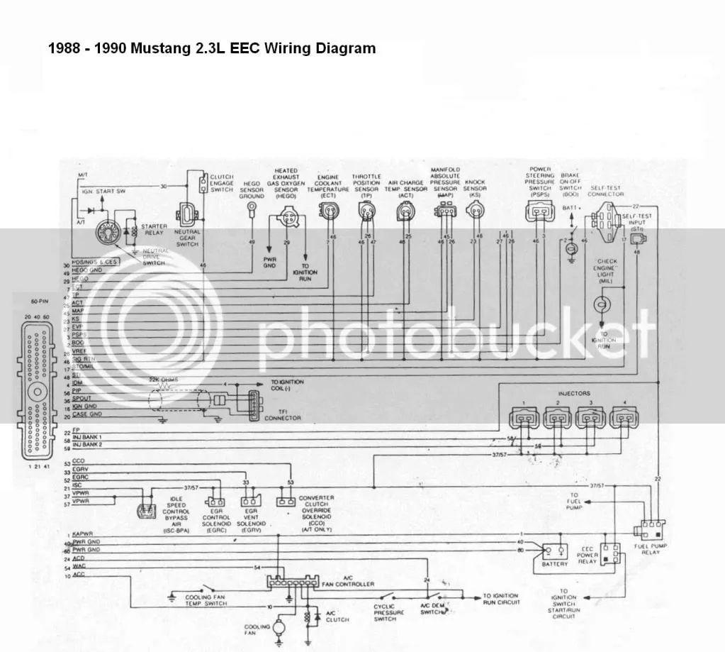 wiring diagram as well 1966 mustang turn signal wiring diagram on 93