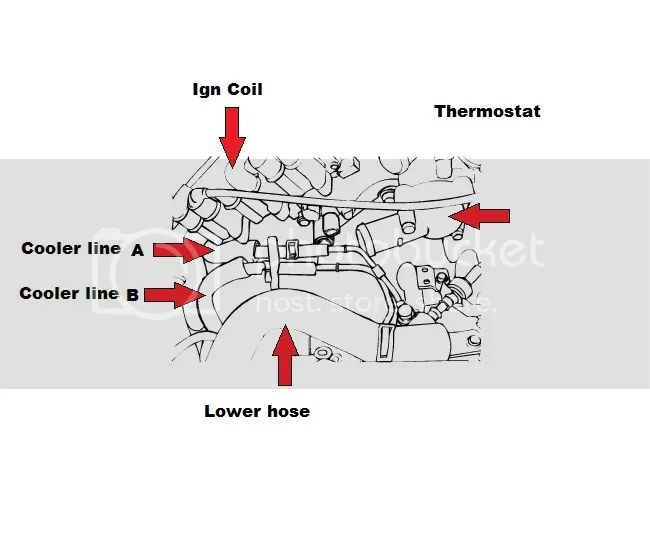 2011 santa fe engine diagram