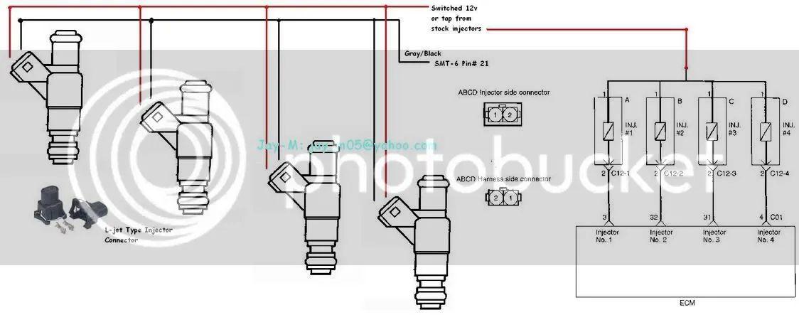 toyota pickup wiring diagram furthermore toyota corolla wiring diagram