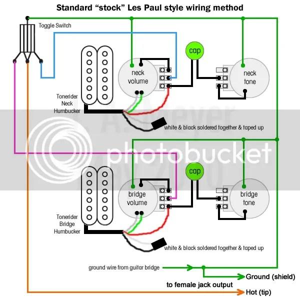 Mighty Mite Wiring Diagram Wiring Schematic Diagram