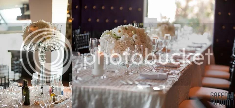 The Vue Toronto Wedding Photography and Cinema
