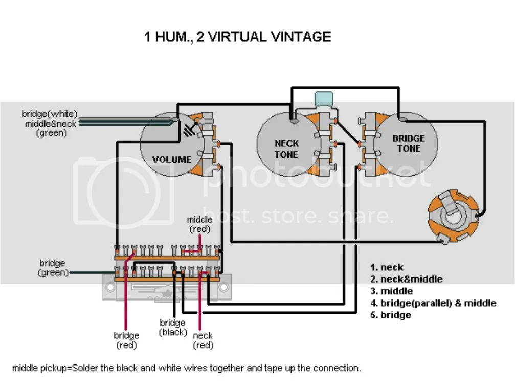 86 SVO MUSTANG WIRING DIAGRAM - Auto Electrical Wiring Diagram