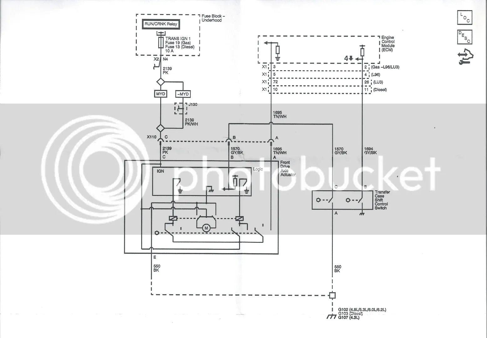 pace edwards bedlocker wiring diagram