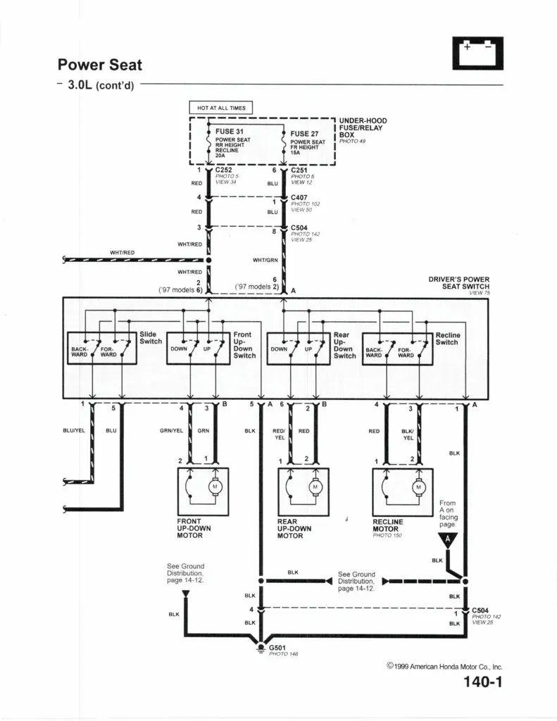 91 ford festiva wiring diagram wiring diagram