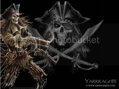 cool-pirate-skeleton-backgrounds-3dwall.jpg Photo by tolsen1964 | Photobucket