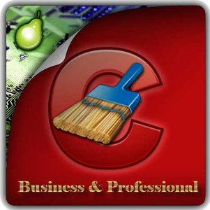 CCleaner Professional  Business  Technician 5.22.5724 +Portable coobra.net