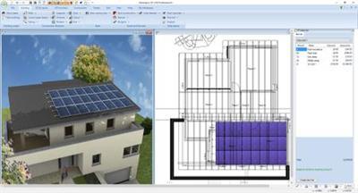 Ashampoo 3D CAD.Professional v6.0 coobra.net