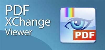 PDF-XChange Viewer 2.5.318.1.Multilingual Portable