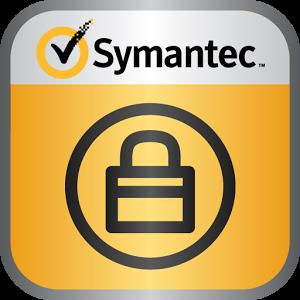 Symantec PGP Command Line 10.4.0 MP1 (WinMacLinx)