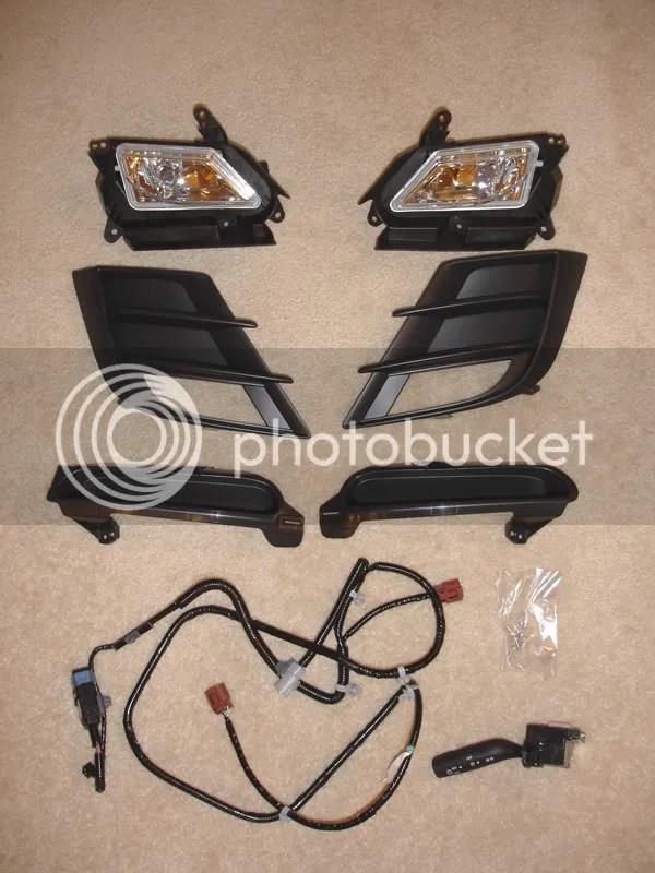 Mazda 3 Fog Light Wiring Diagram - Nlomekuqrxsouthdarfurradioinfo \u2022