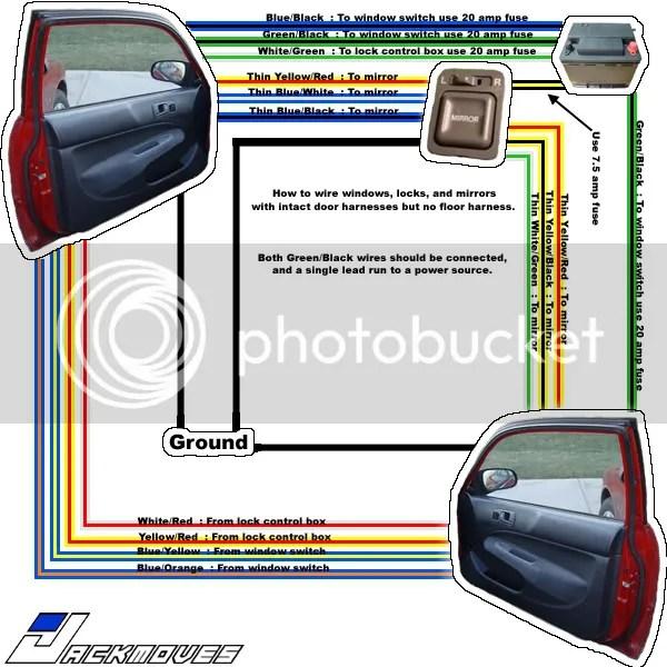 Ground Wire Diagrams 1996 Honda Civic Ex Online Wiring Diagram