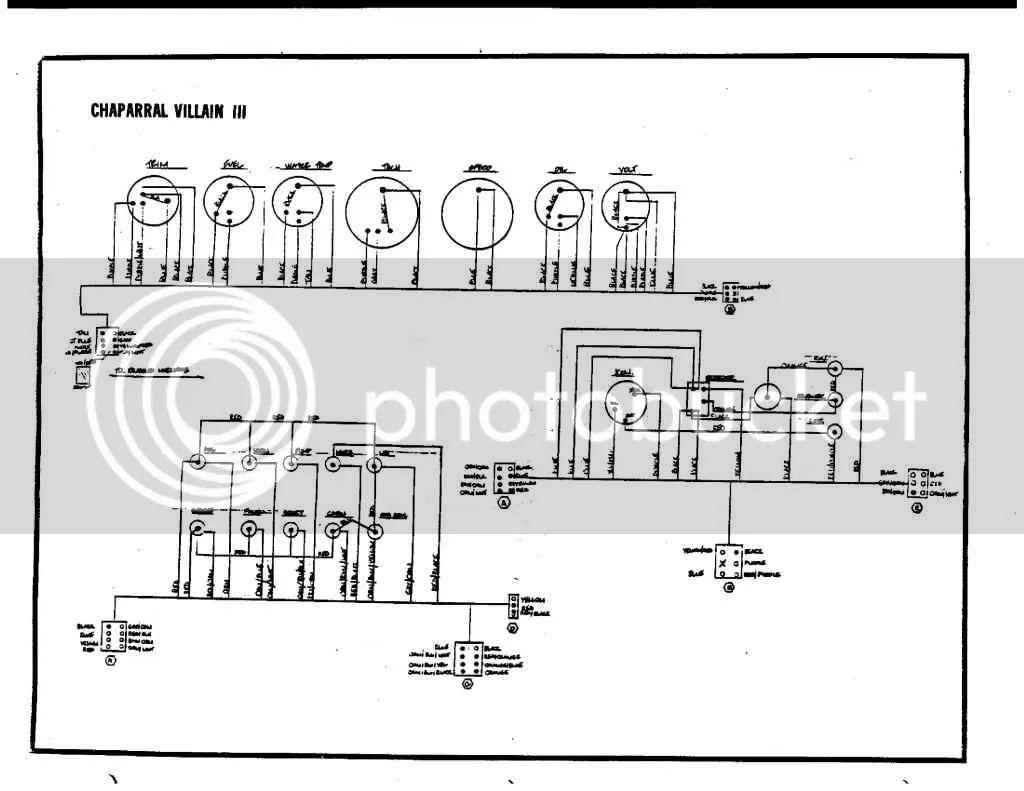 schecter humbucker wiring diagram