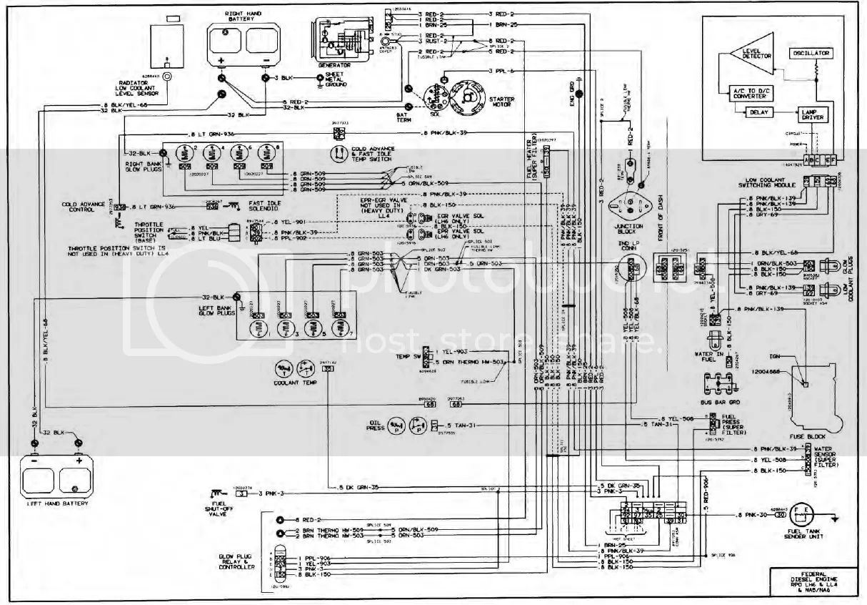 painless wiring 10205