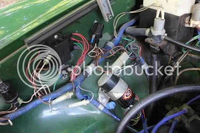79 Mgb Wiring Diagram Index listing of wiring diagrams