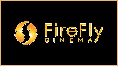 FireFly Cinema Software Pack.v5.2.4 MacOSX