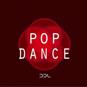 Deep Data Loops Pop Dance (MULTiFORMAT)