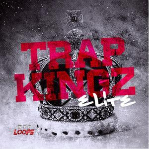 MVP Loops Trap Kingz Elite MULTiFORMAT