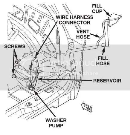 2009 Dodge Ram Ac Diagram - Best Place to Find Wiring and Datasheet