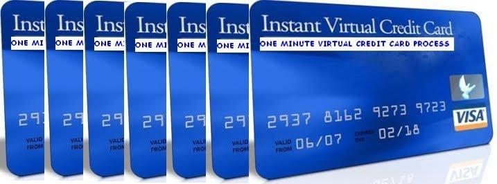 Virtual credit card \u2013 Älypuhelimen käyttö ulkomailla