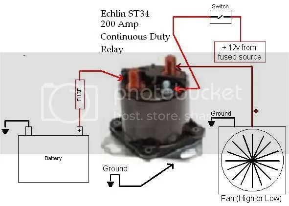 3 pole solenoid wiring diagrams bookmark about wiring diagram Car 4 Post Solenoid Wiring Diagram