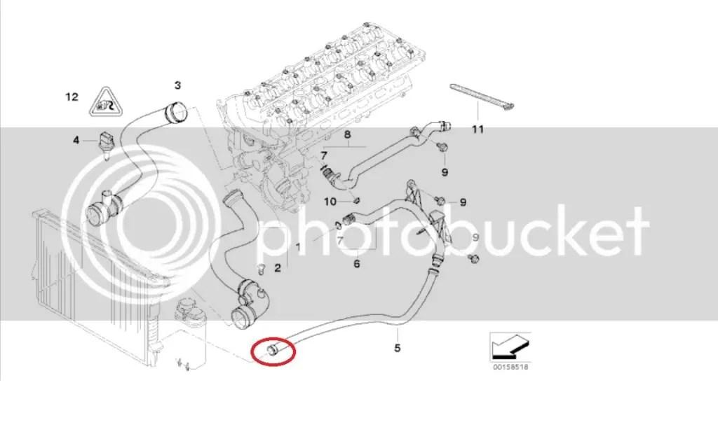 Diagram Bmw 323ci Fuse Diagram Basic Electrical Wiring Diagrams UPJ