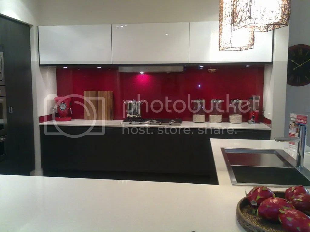 Granite Benchtops Brisbane View Topic Show Us Your Splashback Home Renovation