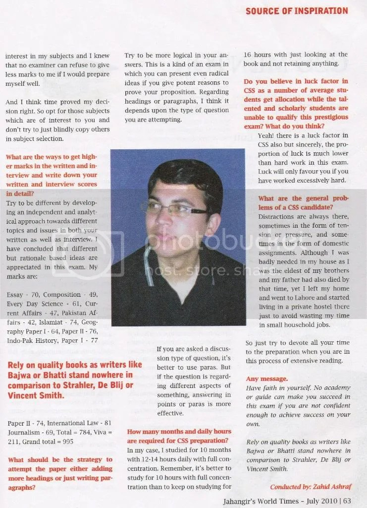 Write A Career Change Cover Letter Best Job Interview Muhammad Bin Ashraf Psp Css Forums