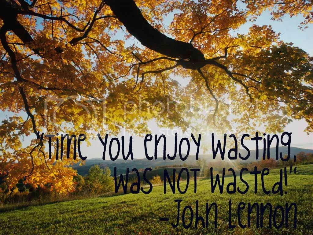Hd Wallpaper Fall Leaf Change Quotes About Autumn Or Fall Quotesgram