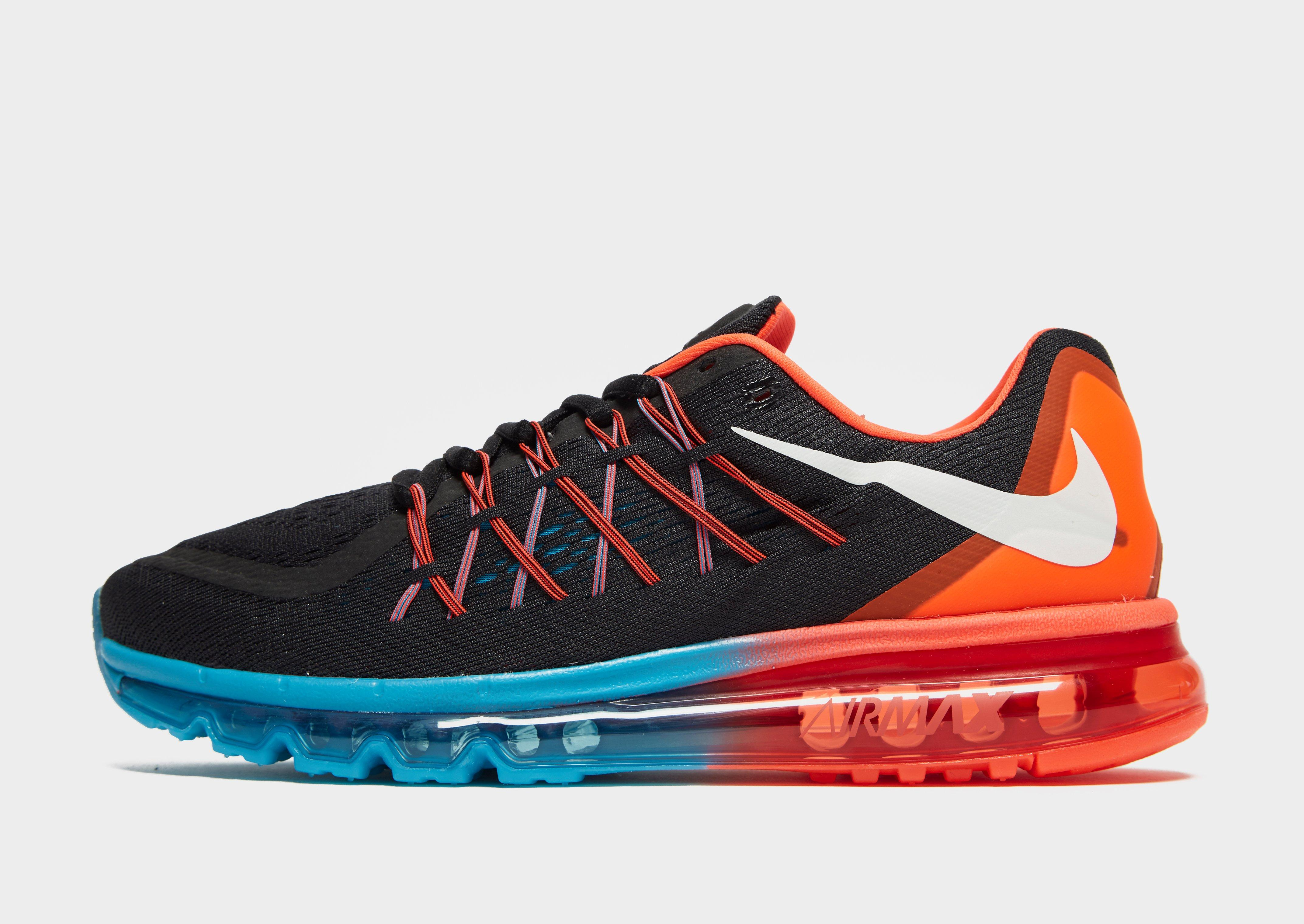 Air Max Running Nike Air Max 2015 Jd Sports