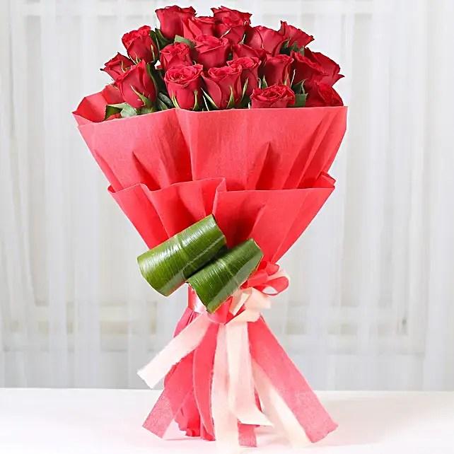 Valentine Gifts Online Valentine\u0027s Day Gift Ideas - Ferns N Petals - valentines day gifts