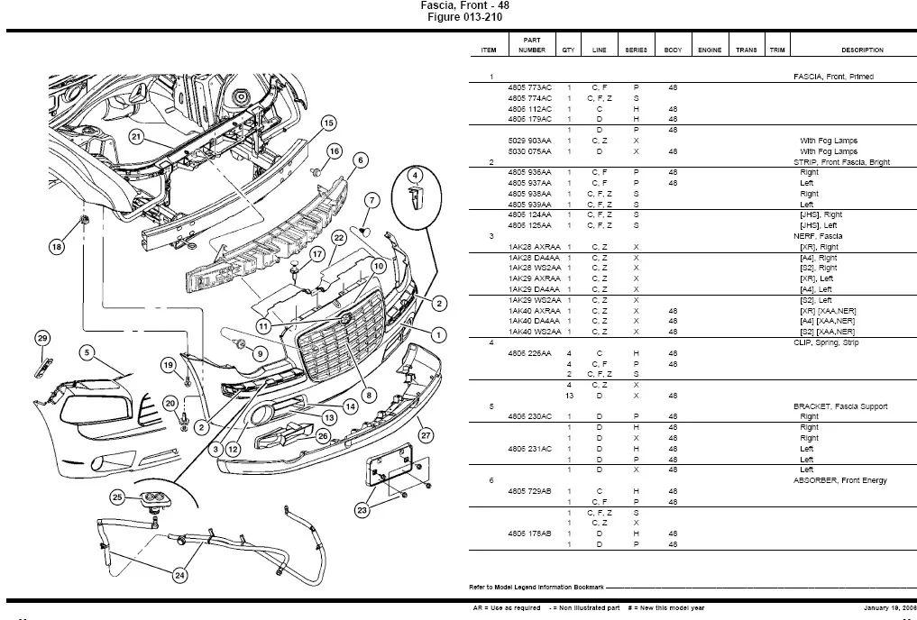 93 pontiac bonneville wiring diagram