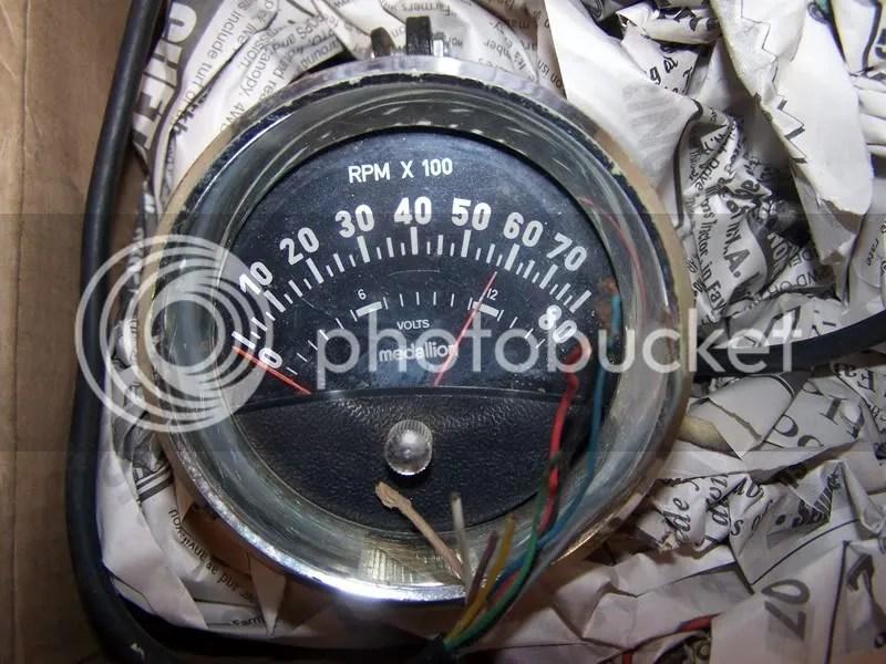 Rac Tachometer Wiring Diagram Motorola Tachometer Wiring Diagram