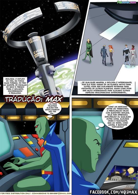 1x1.trans Green Heat