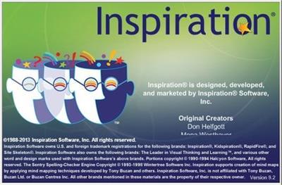 Inspiration.9.2.3