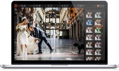 FilmPack Elite 5.5.6 Build.533 (x64)