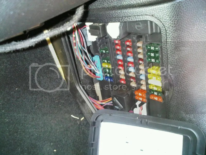 mini cooper r56 fuse box diagram mini image wiring mini mark i mini cooper fuse box on mini cooper r56 fuse box diagram