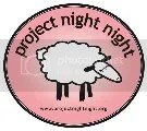 Project Night Night