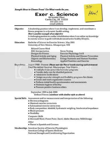 EVS 495 Research Paper - Research Consultation Survey UNCW post - post college resume