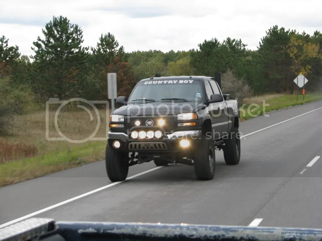 June rotm poll trucks on the move chevy and gmc duramax diesel forum