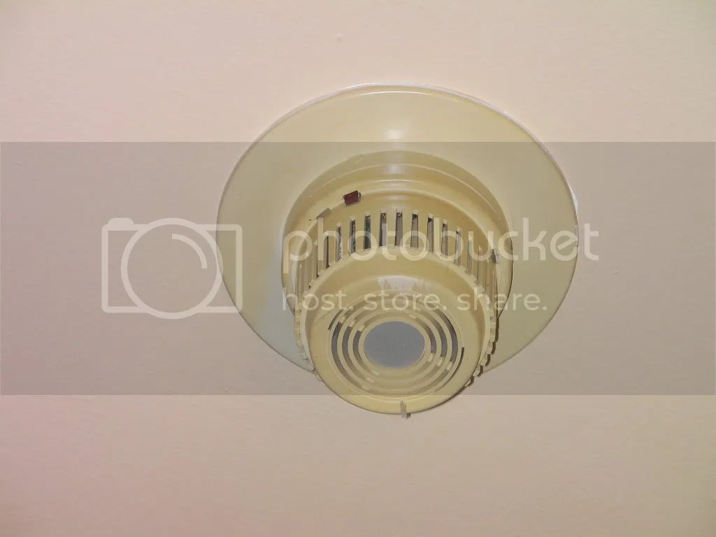 Portable Smoke Detector Really You Should Replace Smoke Detectors Jay Autos Post